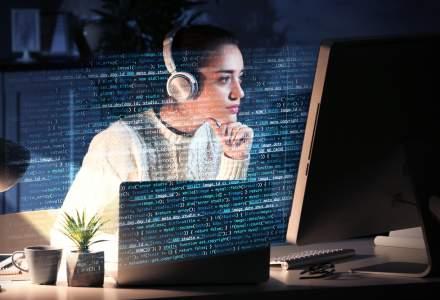Manager LinkedIn: Top 3 aptitudini tehnologice la mare cautare