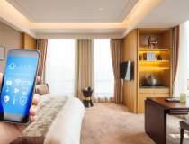 Gadgeturi smart pentru o casa...