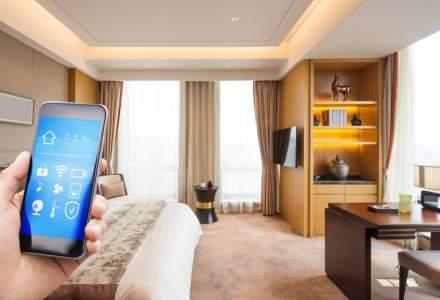 Gadgeturi smart pentru o casa inteligenta, de la Bitdefender Box, la priza inteligenta TP Link sau becurile inteligente Philips Hue