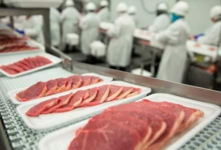 Alerta alimentara in Spania: O persoana a murit si 161 sunt infectate