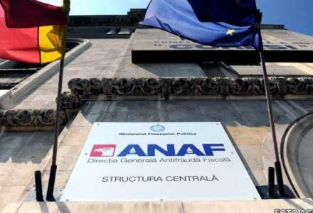 Cat a recuperat ANAF din executarea celor care nu au putut plati Prima Casa