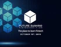 Future Banking FinTech...