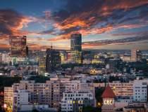 JLL Romania: Proiectele de...