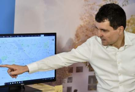 Nicusor Dan: Ridicarea masinilor, o noua masura heirupista a primarului Capitalei, Gabriela Firea