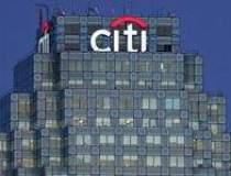 Citigroup da afara 6.500 de...