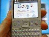 Google amana lansarea...