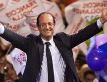 Regimul Hollande, intre...