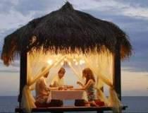 Vacanta in Bali, locul in...