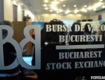 Profitul Bursei s-a...