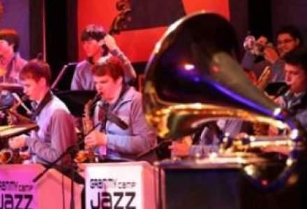 FUN., Gotye si Mumford & Sons- marii castigatori de la Grammy 2013