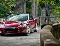 Tesla vrea o gigafabrica in...