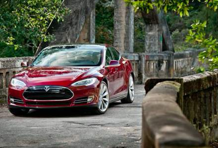 Tesla vrea o gigafabrica in Germania. De ce a ales aceasta tara