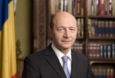 Traian Basescu: Afara PSD! Sa vina PNL! Dancila sa-si depuna mandatul si sa treaca in opozitie cu PSD cu tot