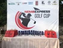 (P) NemoExpress Golf Cup -...