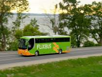 FlixBus cumpara una dintre...