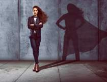 Femeie la job: Cinci idei...