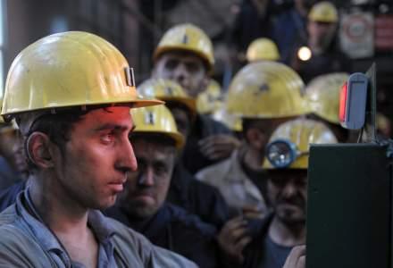 Cati muncitori straini are OFICIAL Romania. Cifra s-a dublat in ultimii sapte ani