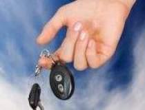 Leasing auto versus Credit:...