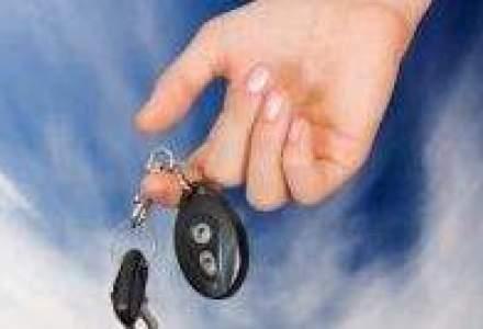 Leasing auto versus Credit: Avantaje si dezavantaje