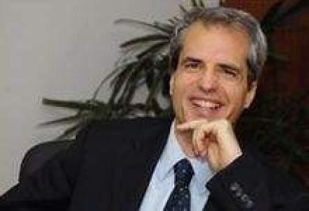 Generali PPF Holding preia Ardaf si RAI