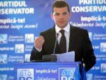 Constantin: din Romania nu a...