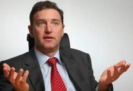 Leasingul operational, salt de 11% in 2012. Firmele reclama Codul Fiscal