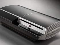 PlayStation 3 primeste...