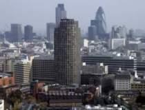 Londra, mai tare ca Silicon...