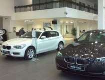 BMW se inspira de la...