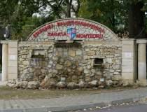CJ Buzau construieste un parc...