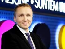 CEO PRO TV: Focusul...