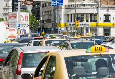 Opinie: Cum s-a schimbat Bucurestiul in ultimii 10 ani. Invazia din provincie