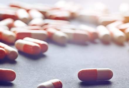 Compania bio-farmaceutica Takeda are un nou country head in Romania