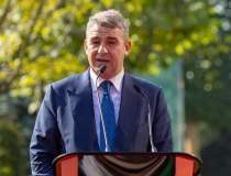 Iulian Dascalu: Capitala are...