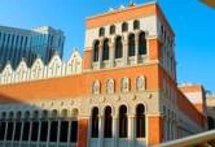 Venetian-ul din Las Vegas: Cel mai mare hotel din lume