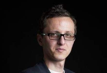 Mircea Pascu este noul managing director al G2 Romania