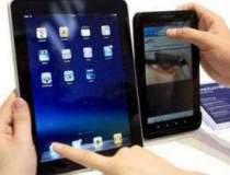 Gartner: Apple si Samsung...