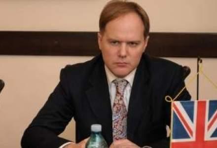 Reactia ambasadorului Marii Britanii, despre scandalul carnii de cal: Trebuie sa stabilim faptele!