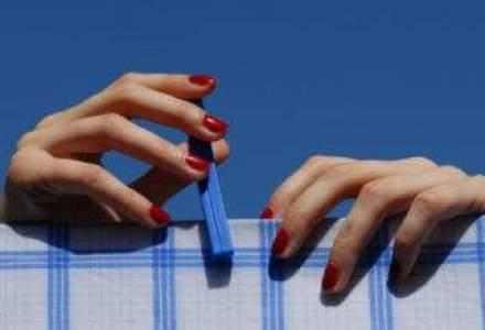 (in)Egalitatea intre sexe, o problema in Romania? [GRAFIC INTERACTIV]