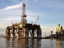 Asociere Romgaz-OMV-Exxon...