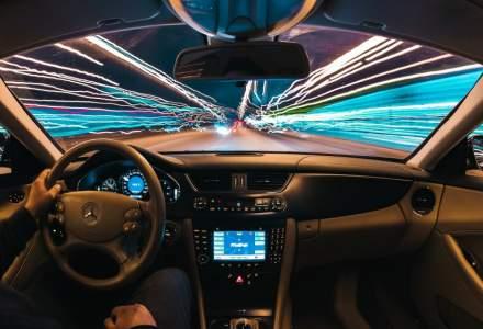 In America, o companie cere eliminarea obligativitatii ca masinile sa aiba volan si pedale