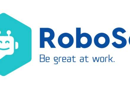 Un robot software pentru fiecare om - Early Game Ventures investeste in RoboSelf
