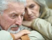 Cati pensionari mai are Romania