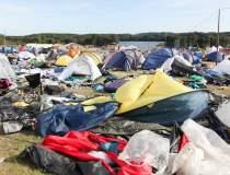 Festivalurile, sustenabile...