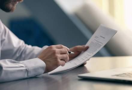 Care sunt principalele obligatii fiscale pentru antreprenorii din Romania in luna septembrie
