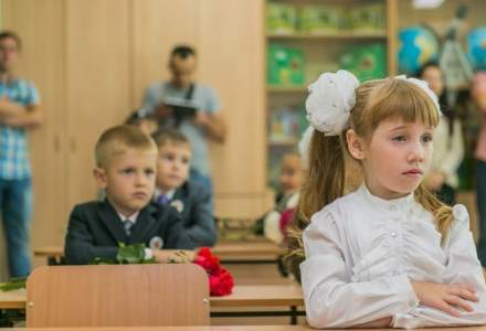 Cand vor avea lor evaluarile nationale de la finalul claselor a II-a, a IV-a si a VI-a in 2020