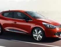 Renault tinteste cota de...