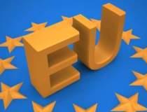 Economia europeana, cea mai...