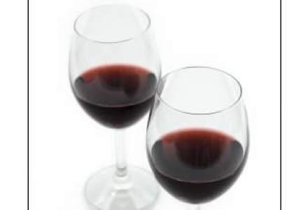 Cate sticle de vin de peste 100 euro vand restaurantele locale