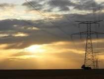 Transelectrica, profit de...
